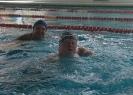 in piscina-4