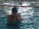 in piscina-5