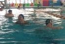 in piscina-6