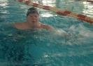 in piscina-7
